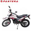 Powerful Good Quality Used Motorcycles 150cc