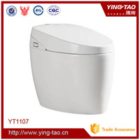 luxury bathroom water ceramic toilet economic