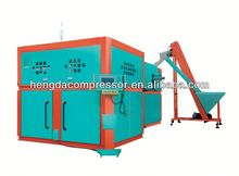 CM-G10 plastic pipe mould blowing Molding Machine