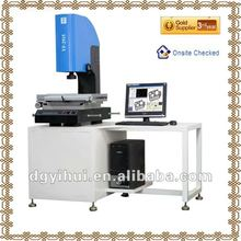 2012 Newest! Precision Image Tester YF-2515