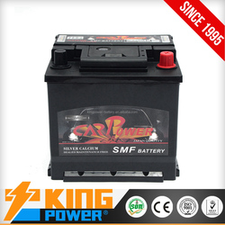 mf 36ah car batteries