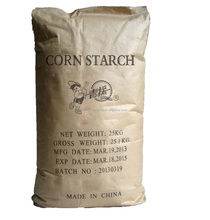 food grade CORN STARCH
