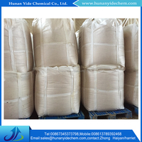 Hot sale top quality china supply waste water treatment chemicals ferric sulfate coagulant