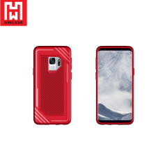 Phone case for samsung galaxy s5 for samsung galaxy s9