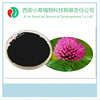 Natural plant extract factory provide a phytoestrogen cancer prophylaxis,chickpea extract,cas no.491-80-5