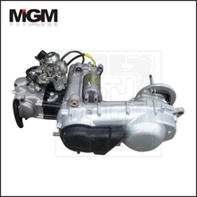 50cc/70cc/110cc/125 Motorcycle Engine