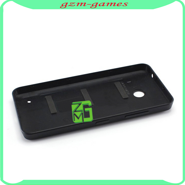 Original for Nokia Lumia 630 Back Battery Housing
