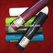 70gsm non woven fabric table runner with many colours