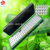 3W Cree LED grow light panel for larger yields