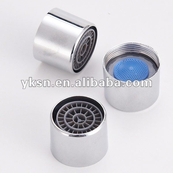 brass/stainless steel/ABS faucet aerator,tap aerator,faucet part