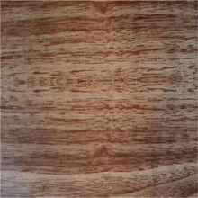 hot sale wood grain patten color coated aluminium coil