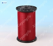100% PET polyester monofilament for mesh fabric filter