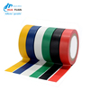 For electrical industry PVC electrical insulation tape