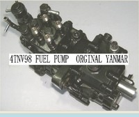 Yanmar 729906-51370 4TNV94 fuel injection pump