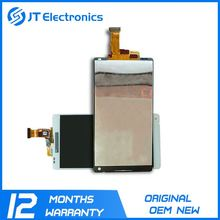 Wholesale for sony xperia tablet z lcd screen assembly,for sony xperia z1 lcd display