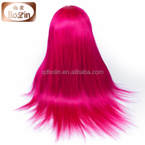 Alibaba China Manufacturer best selling new arriving u part wig natural wave human hair u part wig