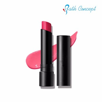 Alibaba Wholesale Lipstick Customized Private label waterproof matte lipstick
