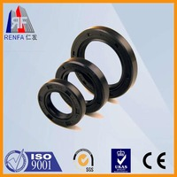 Auto truck hydraulic seal ring for national oil seal