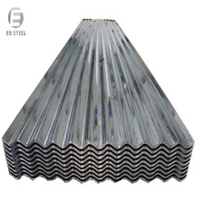 cheap galvalume metal roofing sheet size price