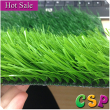 China indoor outdoor artificial grass turf for soccer field