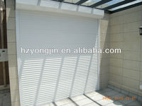hot sale interior roll up door