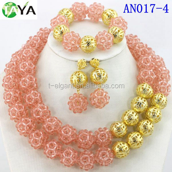 Attentions!! Accessoires crystal glass bead for jewelry, curtain, christmas decoration Crystal Glass Bead