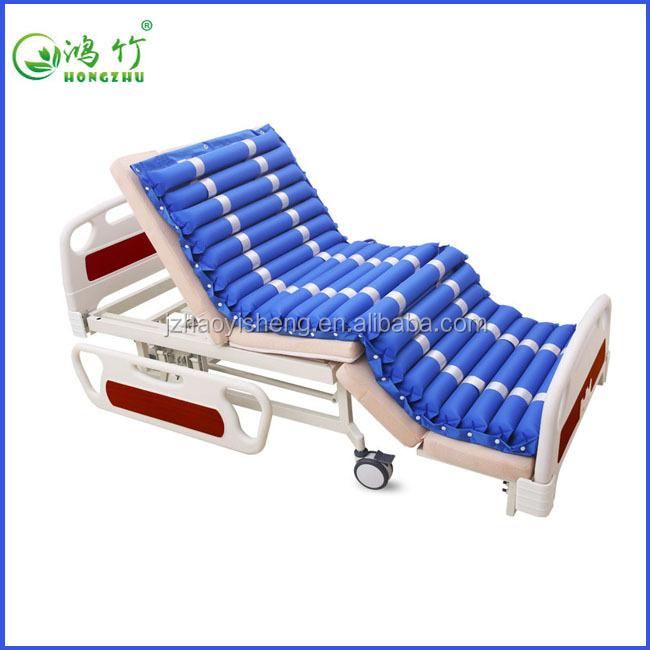 popular hot sale hospital air mattress anti bedsore mattress