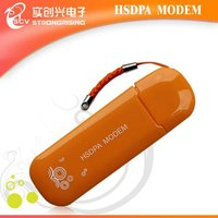 usb stick 3g modem with OEM service and 7.2 Mbps