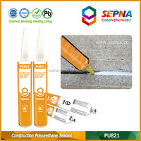 Residential Building Materials Construction Chemicals Joint Sealants