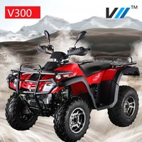 stronger atv motor diesel 4x4 atv quad mountaineer atv