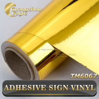 High Temperature Vinyl Sticker/Quality Self Adhesive Vinyl/Sav For Fabrics