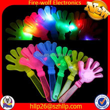 Custom Advertising Led Balloon For Party Decorations Manufacturer