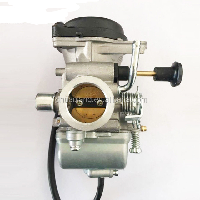 cheap sale suzuki motorcycle carburetor for EN125