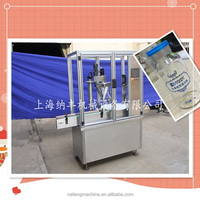hot sale automatic auger powder filling machine,bottle filling machine powder