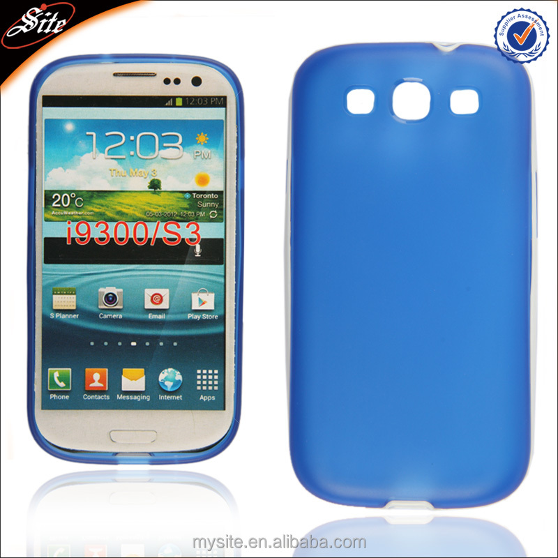 Alibaba China Supplier Wholesale Cell Phone Case,Hot Cell Phone Case, Cheap Mobile Phone Case for Samsung Galaxy S3 i9300