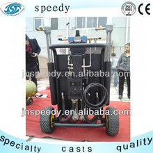 china new design sprayer Manufacturers polyurethane spray foam machine agriculture hand sprayer