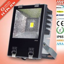 High lux led auto lamp