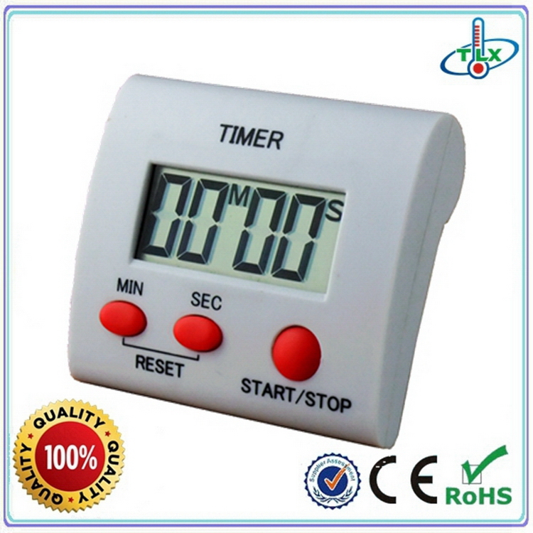 Popular promotional timers home use
