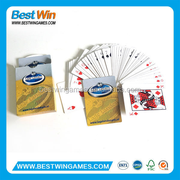 pet playing cards,playing card wholesale
