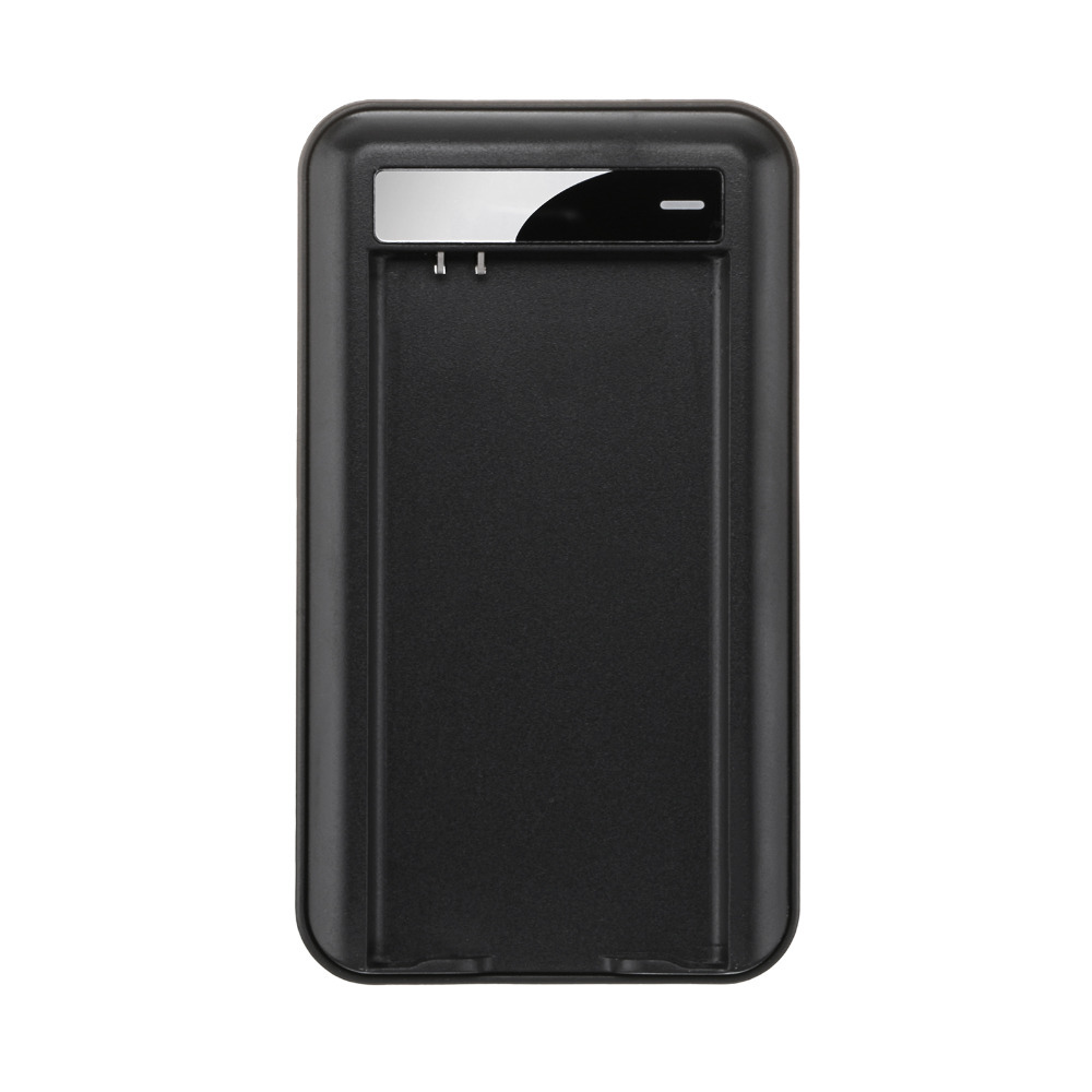 For Samsung Galaxy S5 Charger External Lithium ion Battery Charger Mini Portable Battery Charger Cradle For I9600 With Usb Port