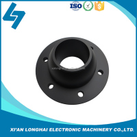 Rapid Prototyping Machining Parts Cnc Parts