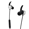New wireless stereo bluetooth headset, sport wireless bluetooth headset R1615