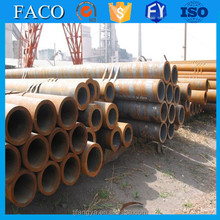 ERW Pipes and Tubes !! machining pipe high qaulity 20 inch carbon steel pipe