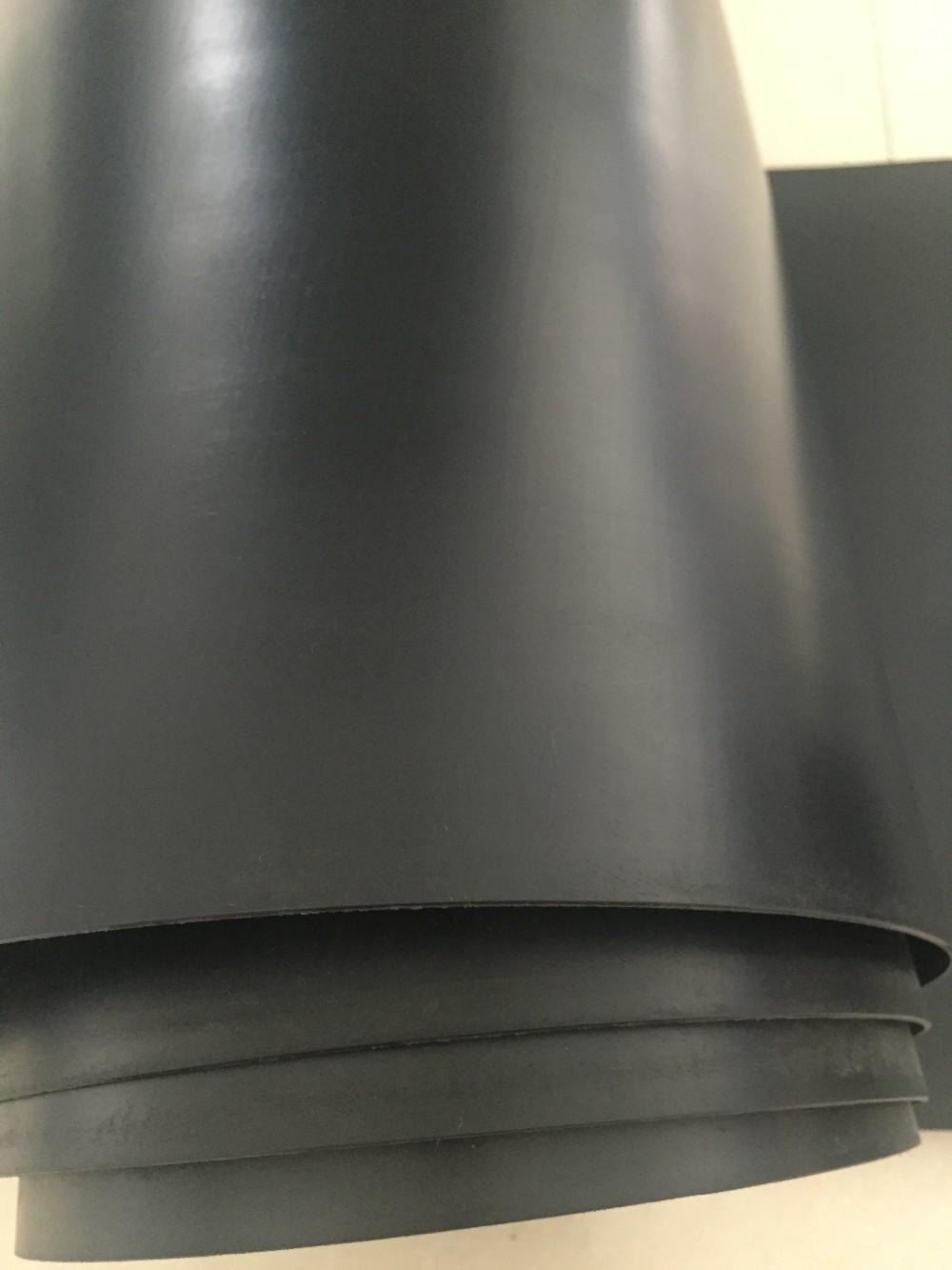 High Density Polyethylene Roofing Sheet Buy 1mm Hdpe