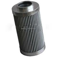 Nesia Supply Oil flushing machine ARGO Filter Element P3063302