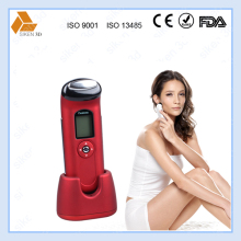 Only for you Siken 3D beauty device Notime skin expert 2nd generation