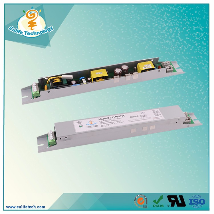 triac dimmable led driver 60w triac elv led driver dimmer 220v to 24v triac waterproof led driver ip67