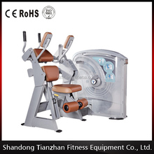Body Building Equipment Abdominal Crunch TZ-5013/Gym Machine/ Fitness Equipment