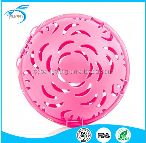 The Promotional Magnetic Laundry Ball Wash Laundry Plastic Ball