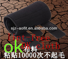volleyball knee pads/basketball knee pads/knee pads for basketball